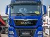 Truckhappening Gullegem-5.jpg
