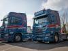 Truckhappening Gullegem-6.jpg