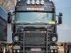 Truckhappening Gullegem-7.jpg