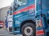 Truckhappening Gullegem-8.jpg