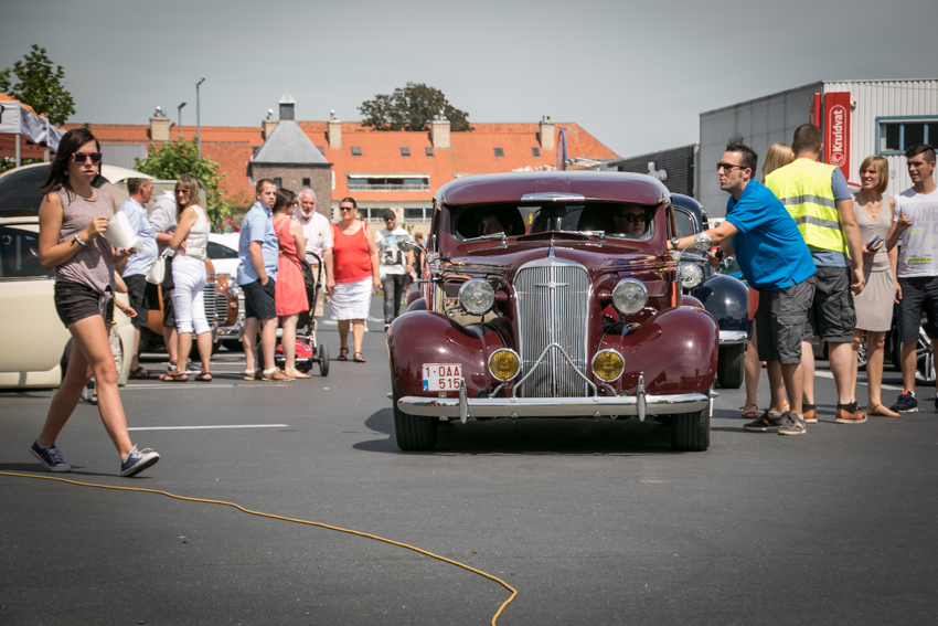 Tunning Day Oostkamp-103.jpg