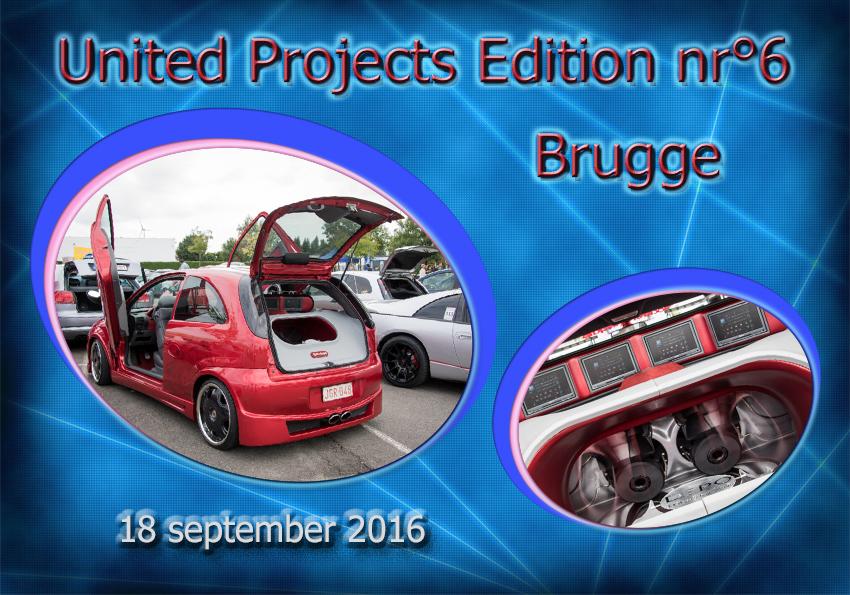 begin United Projects Edition nr°6.jpg