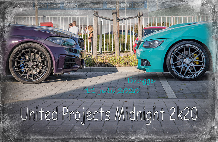 begin-United-Projects-Midnight-2k20-1