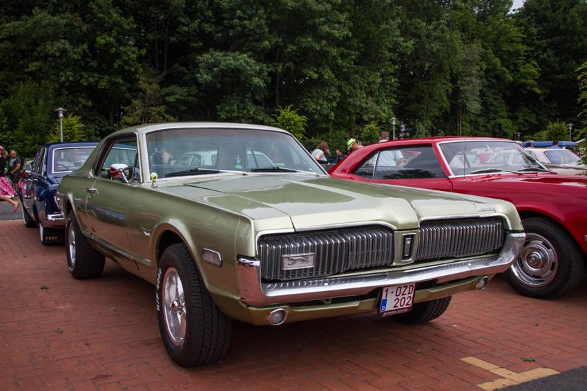 V8 brothers-74.jpg