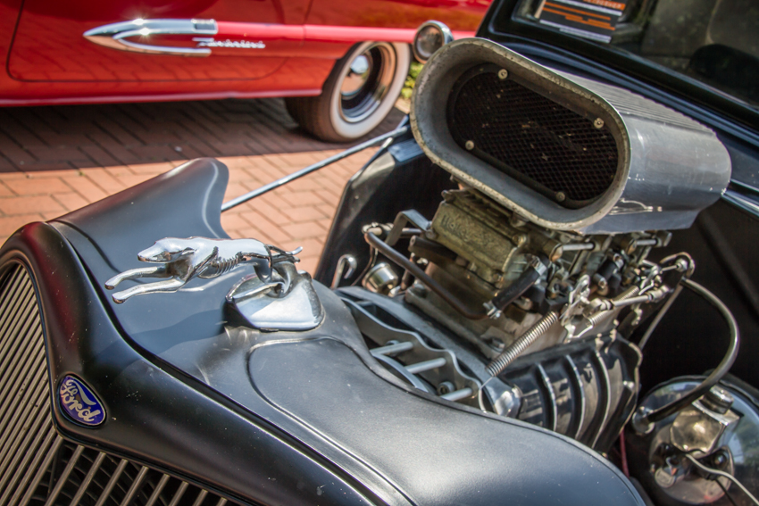 V8 Brothers-120.jpg