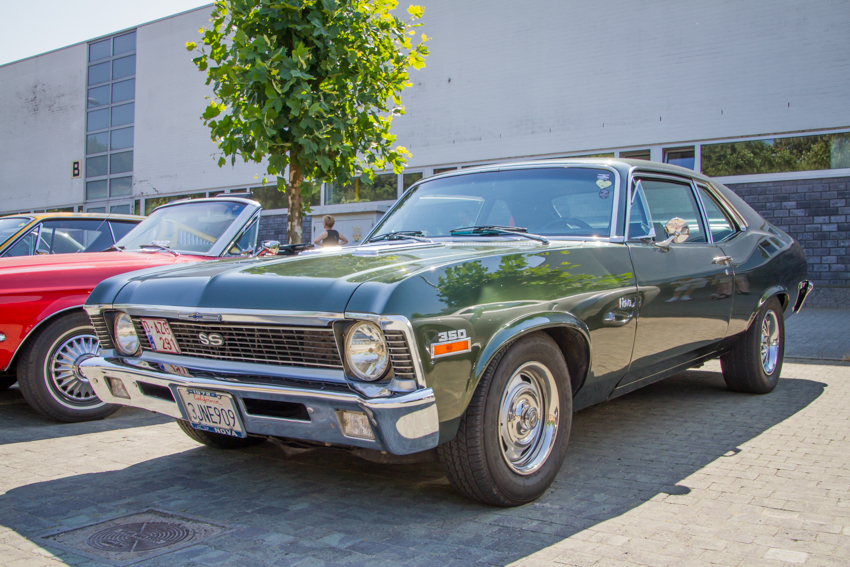 V8 Brothers-56.jpg