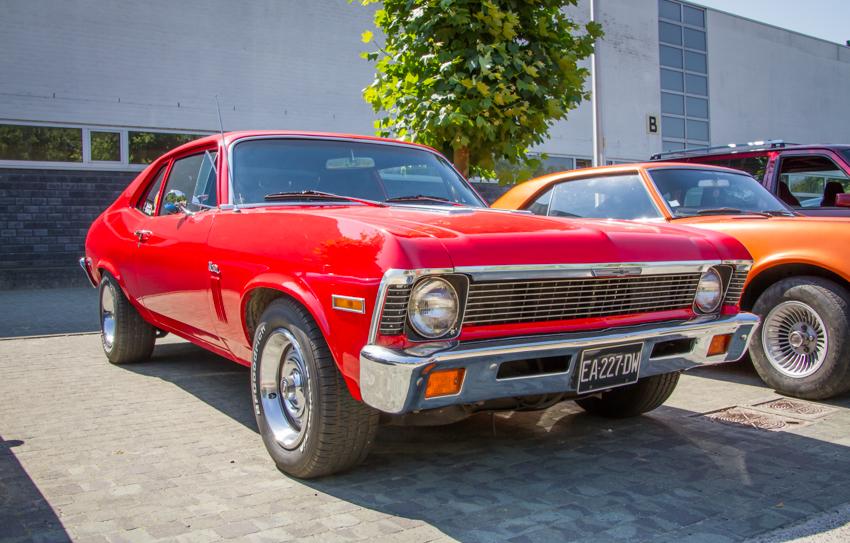 V8 Brothers-60.jpg