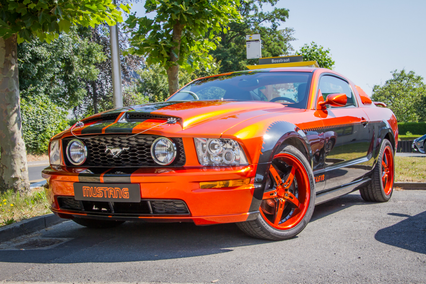 V8 Brothers-77.jpg