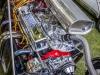V8 Brothers-29.jpg