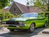 V8 Brothers-84.jpg
