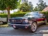 V8 Brothers-85.jpg