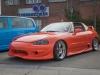 Wanted IX Car Event 2K19 Wingene-33.jpg