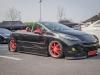 Wanted IX Car Event 2K19 Wingene-34.jpg