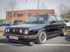 Wanted VIII Car event 2K18-20.jpg
