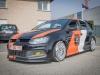 Wanted VIII Car event 2K18-21.jpg