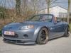 Wanted VIII Car event 2K18-30.jpg