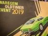 aWaregem-oldtimer-event-2019-108