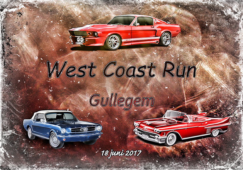 Begin West Coast Run Gullegem.jpg
