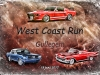 Begin West Coast Run Gullegem.jpg