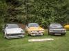 Worthersee Drivers Tielt-42.jpg