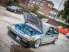 Worthersee Drivers Tielt-60.jpg