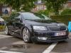 Wörthersse drivers ulimate cas day Tielt 2017-14.jpg