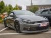 Wörthersse drivers ulimate cas day Tielt 2017-17.jpg