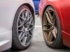 Wörthersse drivers ulimate cas day Tielt 2017-4.jpg