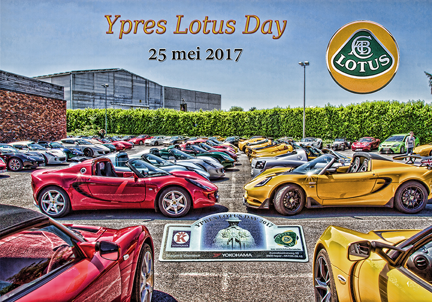 Begin Ypres Lotus Day 2017.jpg