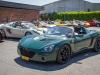 Ypres Lotus Day Editie 2017-106.jpg