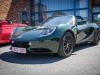 Ypres Lotus Day Editie 2017-55.jpg