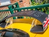 Ypres Lotus Day Editie 2017-67.jpg