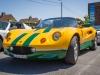 Ypres Lotus Day Editie 2017-70.jpg