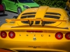 Ypres Lotus Day Editie 2017-73.jpg