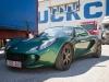 Ypres Lotus Day Editie 2017-75.jpg