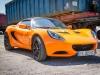 Ypres Lotus Day Editie 2017-80.jpg