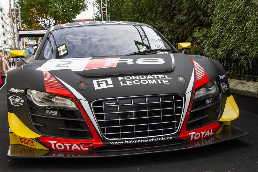 zoute-grand-prix-108