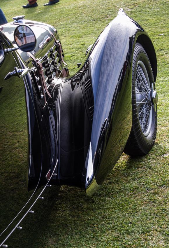 zoute-grand-prix-56