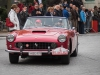Zoute Rally Kortrijk 2016-10.jpg