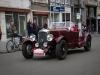Zoute Rally Kortrijk 2016-58.jpg