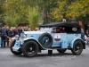 Zoute Rally Kortrijk 2016-60.jpg