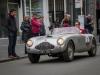 Zoute Rally Kortrijk 2016-61.jpg